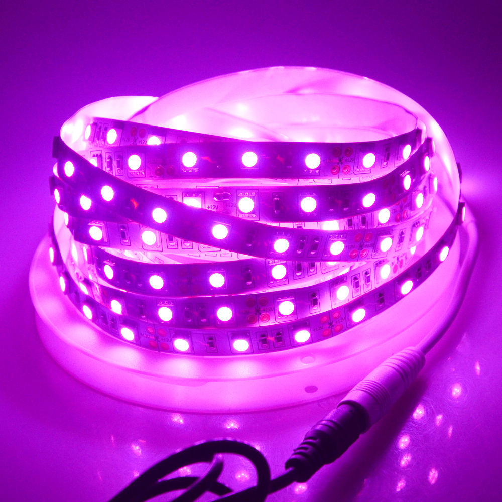 low priced 98826 0ad35 Pink Strip light 5050 – Galaxy Lightings
